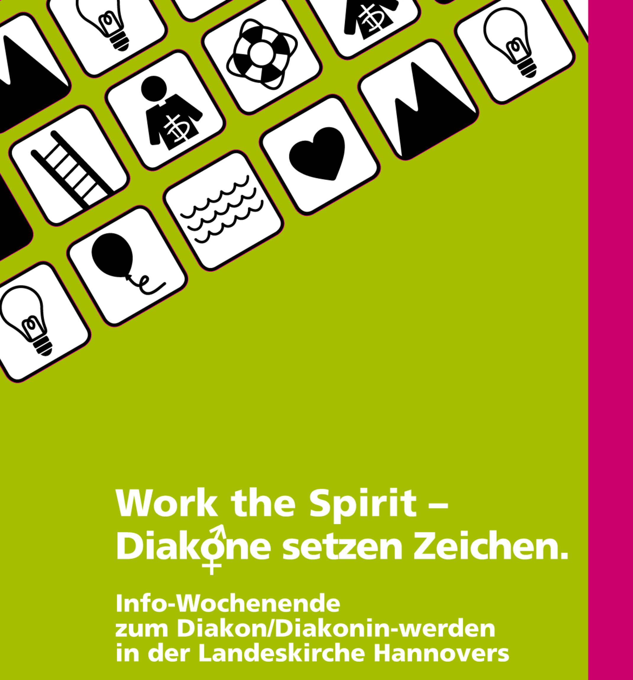 Work-the-spirit-Flyerausschnitt